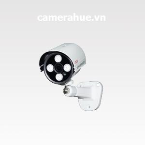 camerahue.vn-camera-analog-ahd-jtech-jt-ahd5605