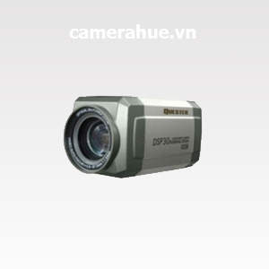 camerahue.vn-camera-analog-ahd-questek-eco-627ahd