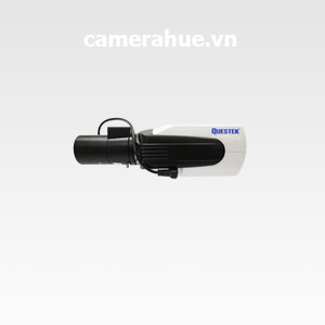 camerahue.vn-camera-analog-ahd-questek-qtx-1011ahd