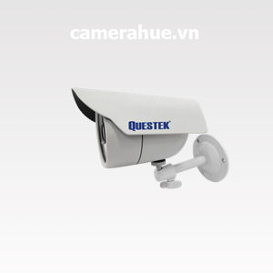 camerahue.vn-camera-analog-ahd-questek-qtx-2101ahd