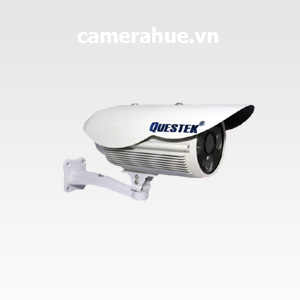 camerahue.vn-camera-analog-ahd-questek-qtx-2611ahd