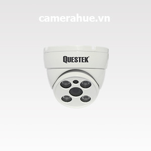 camerahue.vn-camera-analog-ahd-questek-qtx-4191ahd