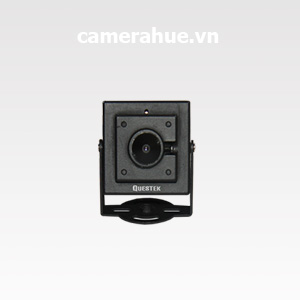 camerahue.vn-camera-analog-ahd-questek-qtx-510ahd