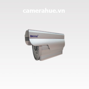 camerahue.vn-camera-analog-questek-qtc-622
