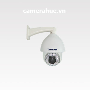 camerahue.vn-camera-analog-questek-qtc-841h