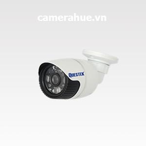 camerahue.vn-camera-analog-questek-qtx-2120