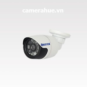 camerahue.vn-camera-analog-questek-qtx-2130