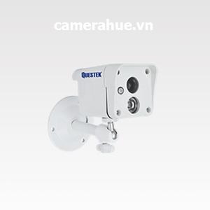 camerahue.vn-camera-analog-questek-qtx-3100