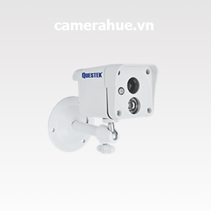 camerahue.vn-camera-analog-questek-qtx-3108