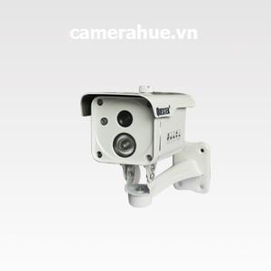 camerahue.vn-camera-analog-questek-qtx-3200