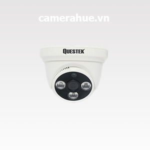 camerahue.vn-camera-analog-questek-qtx-4100