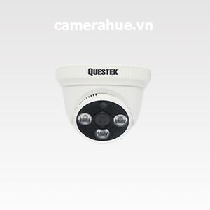 camerahue.vn-camera-analog-questek-qtx-4110