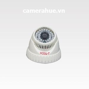 camerahue.vn-camera-ip-jtech-jt-hd3200a