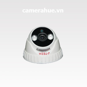 camerahue.vn-camera-ip-jtech-jt-hd3205a