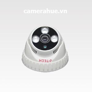 camerahue.vn-camera-ip-jtech-jt-hd3206