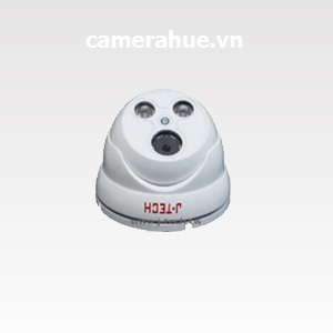 camerahue.vn-camera-ip-jtech-jt-hd3300