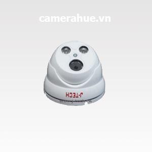 camerahue.vn-camera-ip-jtech-jt-hd3300a