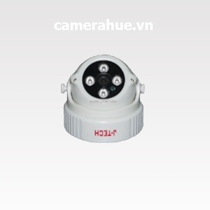 camerahue.vn-camera-ip-jtech-jt-hd3310