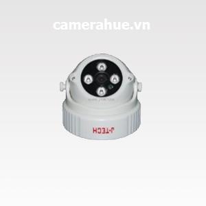 camerahue.vn-camera-ip-jtech-jt-hd3310a