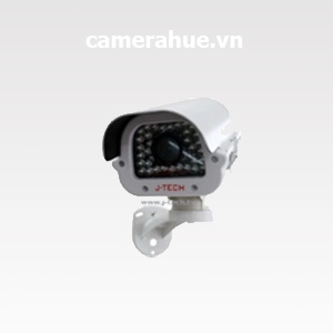 camerahue.vn-camera-ip-jtech-jt-hd5118b