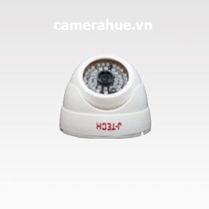 camerahue.vn-camera-ip-jtech-jt-hd5120a