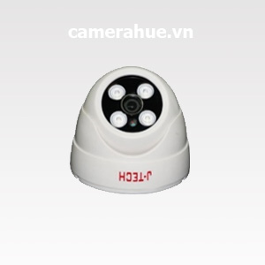 camerahue.vn-camera-ip-jtech-jt-hd5122b