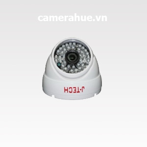 camerahue.vn-camera-ip-jtech-jt-hd5125