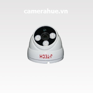 camerahue.vn-camera-ip-jtech-jt-hd5128