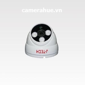 camerahue.vn-camera-ip-jtech-jt-hd5128a