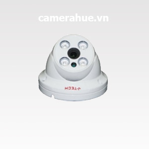 camerahue.vn-camera-ip-jtech-jt-hd5130a