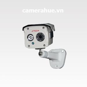 camerahue.vn-camera-ip-jtech-jt-hd5502