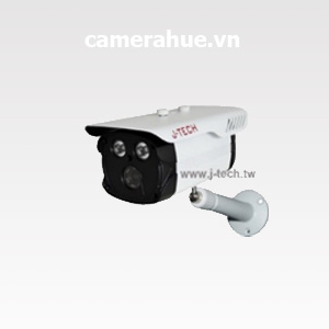 camerahue.vn-camera-ip-jtech-jt-hd5630b