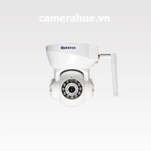 camerahue.vn-camera-ip-questek-qtc-905w