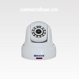 camerahue.vn-camera-ip-questek-qtx-907c1