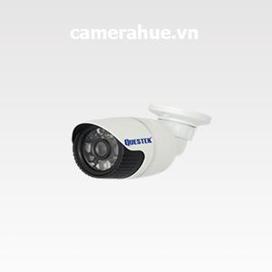 camerahue.vn-camera-ip-questek-qtx-9212uip