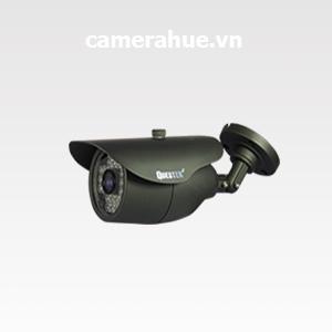 camerahue.vn-camera-ip-questek-qtx-9311uip