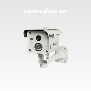 camerahue.vn-camera-ip-questek-qtx-9321aip