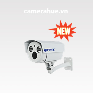 camerahue.vn-camera-ip-questek-qtx-9371aip