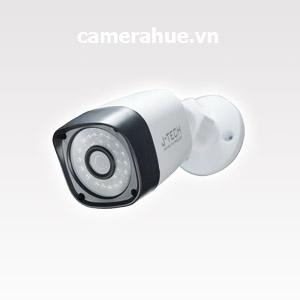 camerahue.vn-camera-jtech-ahd5615B