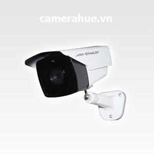 camerahue.vn-camera-jtech-ahd5637B