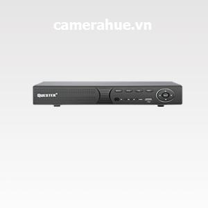 camerahue.vn-dau-ghi-hinh-analog-ahd-questek-eco-6908ahd
