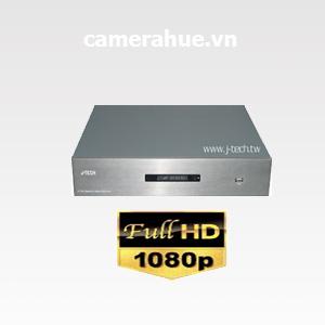 camerahue.vn-dau-ghi-hinh-ip-jtech-jt-hd1132c
