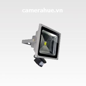 camerahue.vn-bao-dong-chong-trom-den-cam-ung-guardsman-gs-220