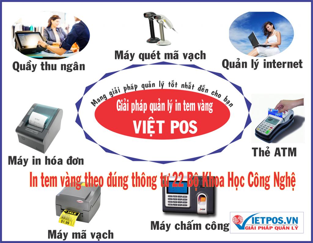 camerahue.vn-phan-mem-quan-ly-tiem-vang