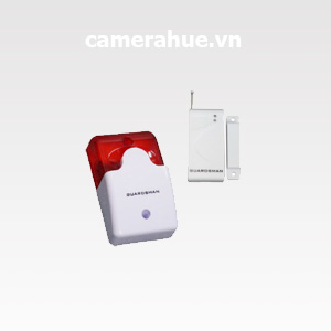 camerahue.vn-thiet-bi-bao-khach-guardsman-gs-132