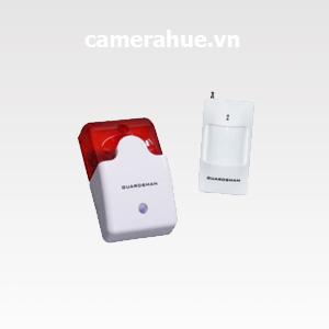 camerahue.vn-thiet-bi-bao-khach-guardsman-gs-138