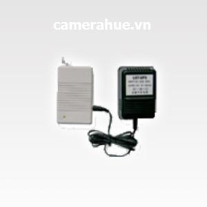 camerahue.vn-bo-khuyech-dai-tin-hieu-J-TECH-R25