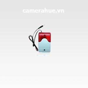 camerahue.vn-coi-bao-dong-trung-tam-guardsman-gs-s02