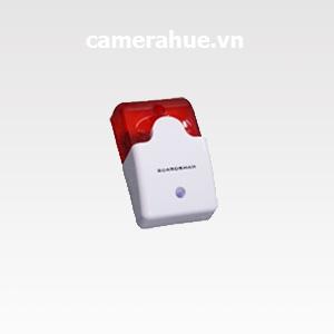 camerahue.vn-coi-bao-dong-trung-tam-guardsman-gs-s03