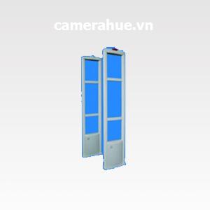 camerahue.vn-cong-tu-an-ninh-nhua-tong-hop